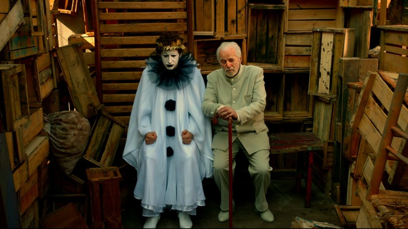 endless-poetry-alejandro-jodorowsky
